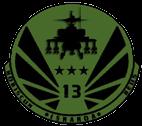 13/03/11 La Candencia de las Armas III - ASES - La Granja Airsoft - Página 3 Logo_i10