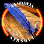 30/09/12 The sum of all fears - Parte I - La Granja Airsoft - Partida abierta. Concur10