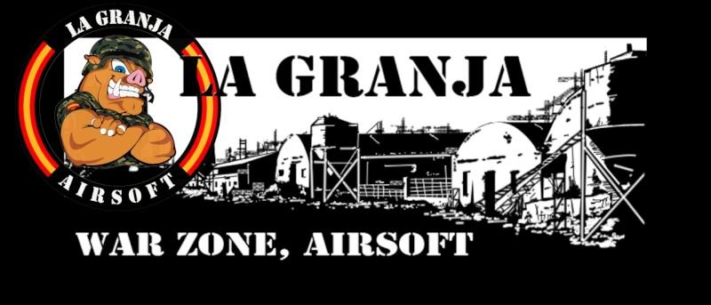 Presentación de La Granja Airsoft y BootCamp www.lagranjaairsoft.com Cabeze10_800x600