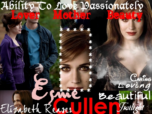 My Signatures :D - Page 3 Esme_s11