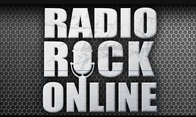 http://rock-online.ru/
