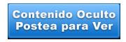 """Quitar """"Su mensaje ha sido publicado"""" 3051526262"""